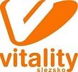 Restaurace a Sportovní areál Vitality Slezsko Vendryně
